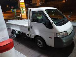 Прокат/Аренда грузовика 2013года (без водителя) На Автомате