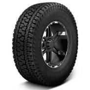 Marshal Road Venture AT51, 285/55 R20 122R