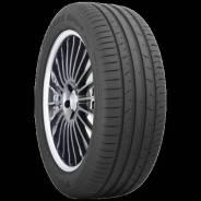 Toyo Proxes Sport SUV, 325/30 R21 108Y