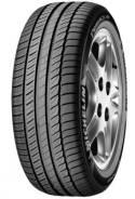 Michelin Primacy HP, HP MO 275/45 R18 103Y