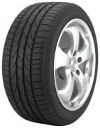 Bridgestone Potenza RE050, 205/40 R18 82W