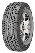 Michelin Latitude Alpin 2, N0 295/40 R20 106V