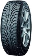 Yokohama Ice Guard IG35+, 255/45 R18