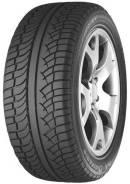 Michelin 4x4 Diamaris, 285/50 R18