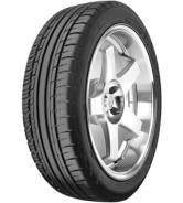 Federal Couragia F/X, 305/45 R22 118V