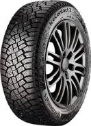 Continental IceContact 2, SSR 205/60 R16 92T