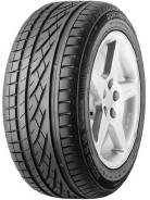 Continental ContiPremiumContact, 275/50 R19 112W