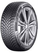 Continental WinterContact TS 860, 175/65 R14