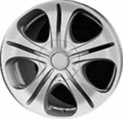 Легковой диск GSI Fa 171 5,5x13 4x98 et35 58,6 chrome