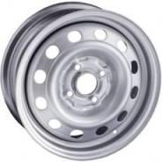Легковой диск Steger X40914St 6,5x16 5x114,3 et51 67,1 black
