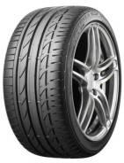 Bridgestone Potenza S001, 215/45 R20
