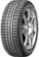 Roadstone Winguard Sport, 255/35 R19