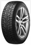 Hankook Winter i*Pike RS W419, 195/75 R14 92T