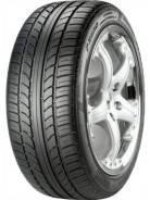 Pirelli P Zero Rosso, 255/50 R18 102Y