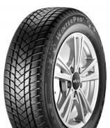GT Radial WinterPro2, 185/60 R15 84T