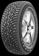 Maxxis Premitra Ice Nord NP5, 195/60 R15