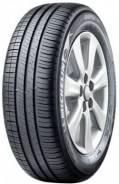 Michelin Energy XM2, 195/65 R15 91H
