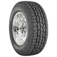 Cooper Discoverer A/T 3 Sport, 265/75 R15 112T