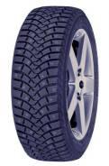 Michelin X-Ice North 2, 195/60 R15