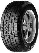 Toyo Open Country W/T, 255/60 R18