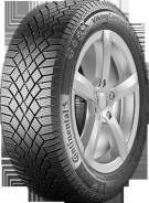 Легковая шина Continental Contivikingcontact 7 Conti Silent 215/60 r16 99t