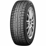 Yokohama Ice Guard IG50, 165/70 R14 81Q