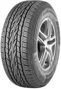 Continental ContiCrossContact LX2, 225/75 R15 102T