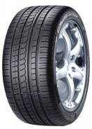 Pirelli P Zero Rosso Asimmetrico, 255/50 R18 102Y