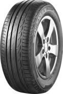 Bridgestone Turanza T001, 245/45 R17 95W