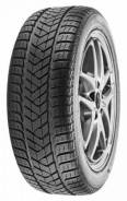 Pirelli Winter Sottozero 3, 205/40 R18 86V