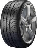 Pirelli P Zero, 265/45 R18 101Y