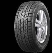Bridgestone Blizzak DM-V1, 215/70 R17 101R