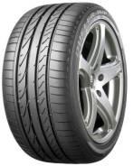 Bridgestone Dueler H/P Sport, 285/50 R18 109W