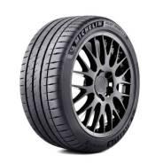 Michelin Pilot Sport 4S, 245/30 R19 89Y