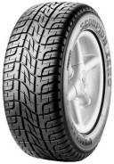 Pirelli Scorpion Zero, 295/40 R22 112W