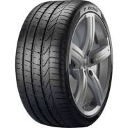 Pirelli P Zero, 245/30 R19 89Y