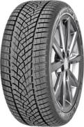 Goodyear UltraGrip Performance SUV Gen-1, 255/60 R19 113V