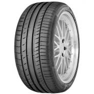 Continental ContiSportContact 5, SSR 255/45 R17 98W