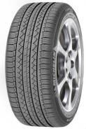 Michelin Latitude Tour HP, HP 255/70 R18 116V