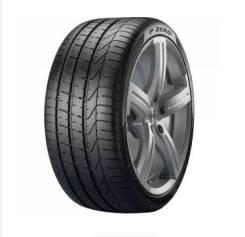 Pirelli P Zero PZ4 Sports Car, 265/45 R18 101Y