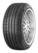 Continental ContiSportContact 5 SUV, 235/55 R18 100V
