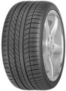 Goodyear Eagle F1 Asymmetric SUV, 255/60 R19 113W