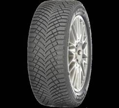 Michelin X-Ice North 4 SUV, 235/65 R17