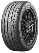 Bridgestone Potenza RE003 Adrenalin, 255/40 R18