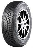 Bridgestone Blizzak LM-001, 205/55 R19 97H