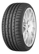 Continental ContiSportContact 3, 225/45 R18 95W