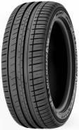 Michelin Pilot Sport 3, 275/40 R19