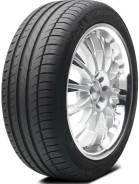 Michelin Pilot Exalto PE2, 225/50 R16 92Y
