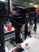 Лодочный мотор Ханкай 9.9(15)