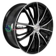 NZ Wheels F-33